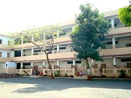 Akhand Anand Arts And Commerce College, Surat - Reviews
