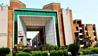 Maharaja Agrasen Institute of Technology - [MAIT], New Delhi - Photos & Videos