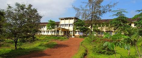 Government First Grade College Bettampady, Dakshin Kannada - Course & Fees Details