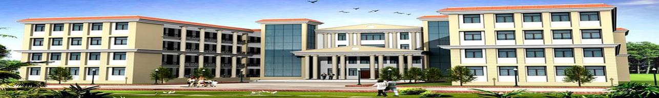 Northern Institute of Engineering Technical Campus - [NIET], Alwar - Admission Details 2020