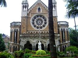 National Institute of Management - [NIM], Mumbai