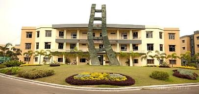 Neotia Institute of Technology Management and Science - [NITMAS], Kolkata