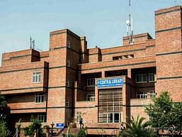 Netaji Subhas University of Technology - [NSUT], New Delhi - Photos & Videos