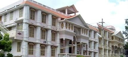 Noorul Islam Centre for Higher Education [NICHE], Kanyakumari - Hostel Details