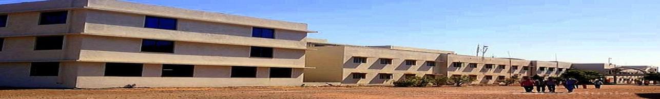 Sanjaybhai Rajguru Education Zone - [SREZ], Rajkot - Photos & Videos