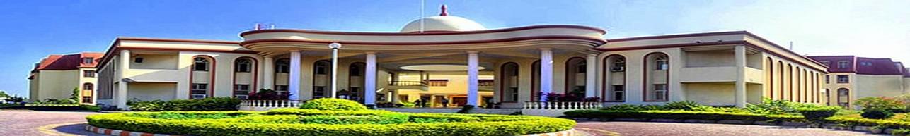 Oriental Engineering College (Polytechnic) - [OEC], Jabalpur
