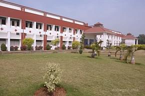 Orissa Engineering College - [OEC], Bhubaneswar - News & Articles Details