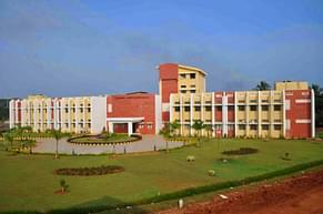 Perunthalaivar Kamarajar Institute of Engineering and Technology - [PKIET], Pondicherry - Reviews