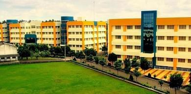 Pimpri Chinchwad College of Engineering - [PCCOE], Pune