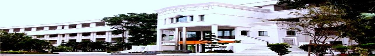Prathyusha Engineering College - [PEC], Thiruvallur