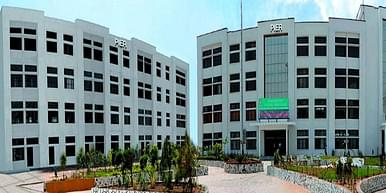 Punjab Institute of Engineering and Applied Research - [PIER], Mohali - Course & Fees Details