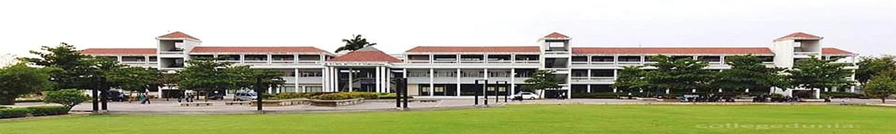 RC Patel Institute of Technology - [RCPIT], Dhule