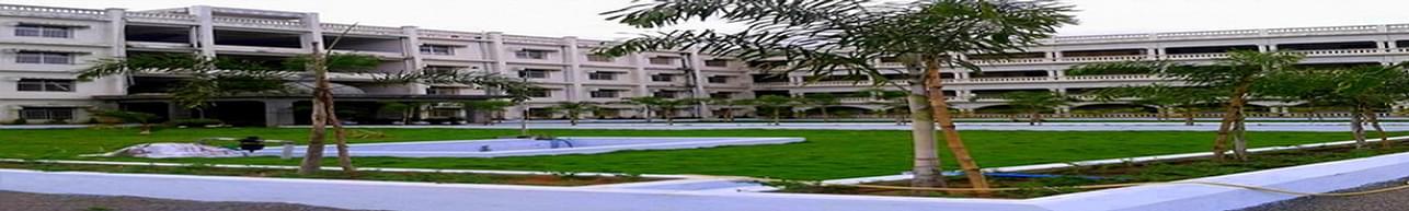 RK College of Engineering - [RKCE], Vijayawada - List of Professors and Faculty