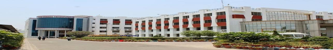 R.R. Group of Institutions - [RRGI], Lucknow - Admission Details 2020