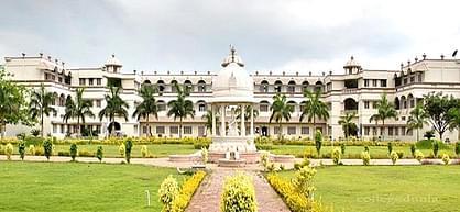 Rajeev Gandhi Memorial College of Engineering and Technology Nandyal - [RGMCET], Kurnool