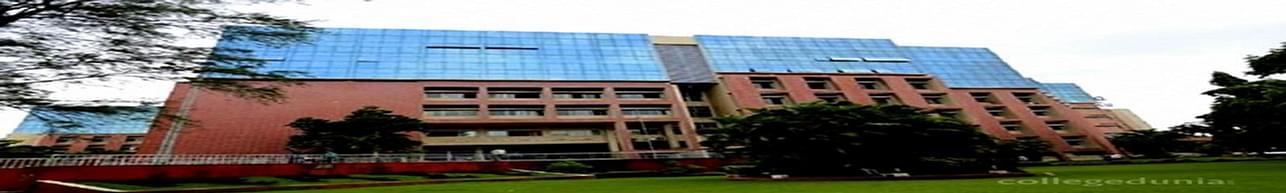 Ramrao Adik Institute of Technology - [RAIT], Navi Mumbai - Placement Details and Companies Visiting
