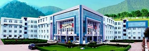 Rao Pahlad Singh Institute of Engineering and Technology - [RPSIET], Mahendragarh - Photos & Videos