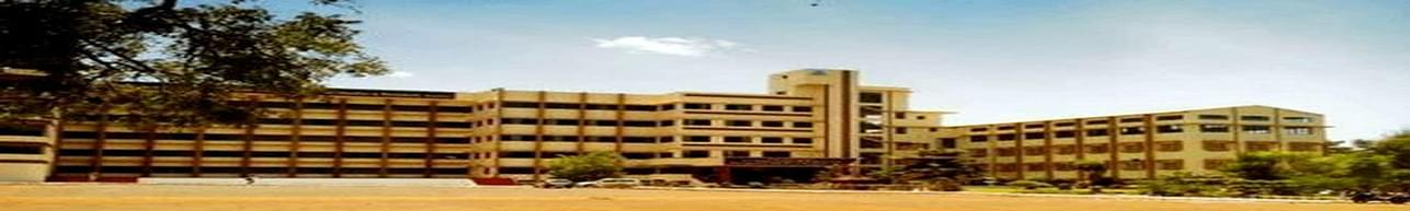RH Sapat College of Engineering, Management Studies and Research, Nashik