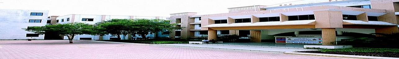 SND College of Engineering and Research Centre Yeola, Nashik - Placement Details and Companies Visiting