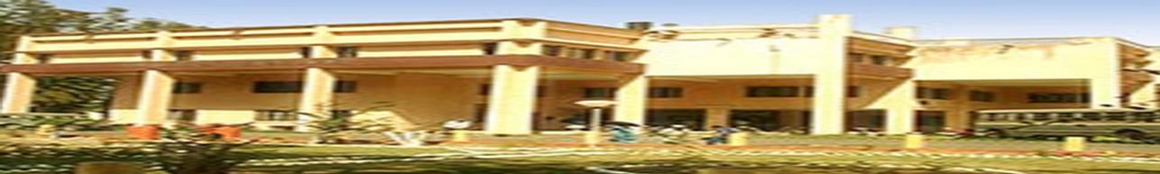 Bidhan Chandra Krishi Viswavidyalaya - [BCKV], Mohanpur - Photos & Videos