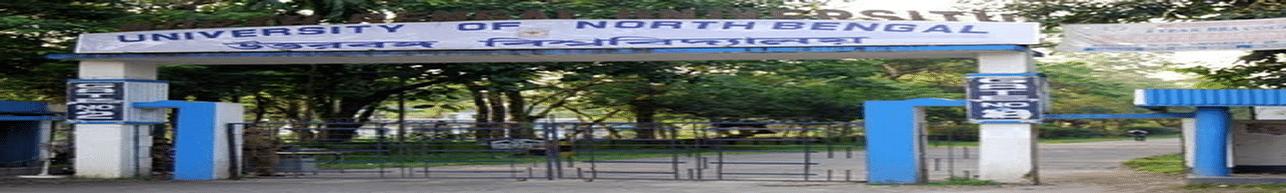 Cluny Women's College, Darjeeling - Course & Fees Details