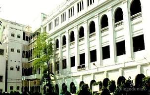 Faculty of Law University of Calcutta, Kolkata
