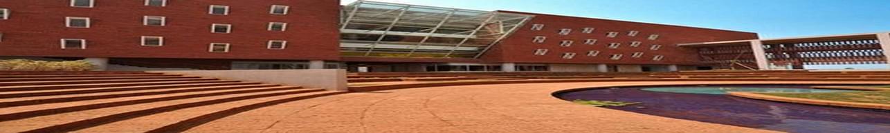 International Management Institute - [IMI], Bhubaneswar
