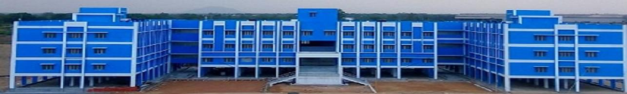 Bankura University - [BU], Purandarpur - Course & Fees Details