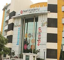 Pearl Academy South Campus, New Delhi