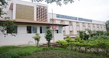 Bahubali College of Engineering - [BCE], Hassan