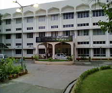 Institute Of Hotel Management Catering Technology & Applied Nutrition- [IHMH ], Hyderabad