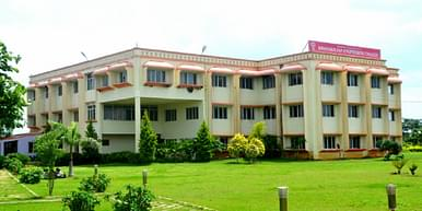 Basavakalyan Engineering College - [BKET], Basavakalyan