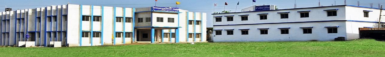 Shri Arihant College of Professional Education - [ACPE], Ratlam - Course & Fees Details