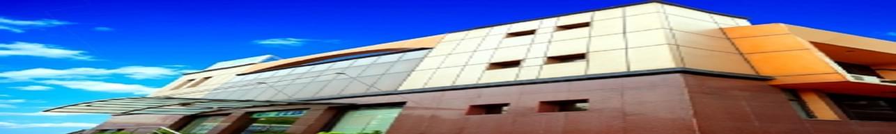International Institute of Business Studies - [IIBS], Noida