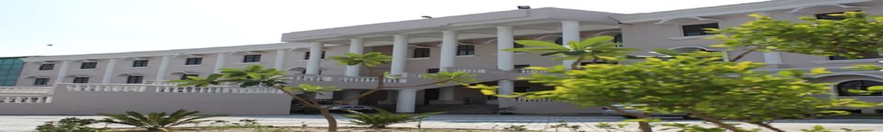 World University of Design - [WUD], Sonepat