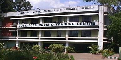 Government Tool Room & Training Centre - [GTTC], Bangalore