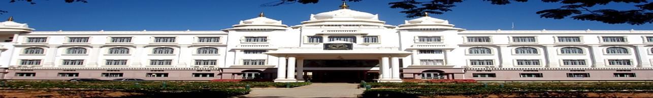 Sri Devaraj Urs Medical College, Kolar