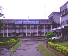 Aryan Institute of Engineering and Technology - [AIET], Bhubaneswar