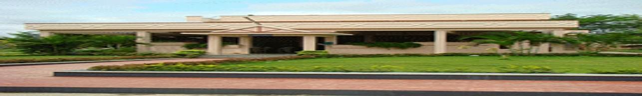 Swami Ramananda Tirtha Institute of Pharmaceutical Sciences - [SRTIPS], Nalgonda