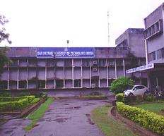 Bhadrak Engineering School & Technology - [BEST], Bhadrak
