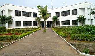 SSN College of Engineering - [SSNCE], Chennai - Course & Fees Details