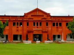 Ravenshaw Business School - [RBS], Cuttack