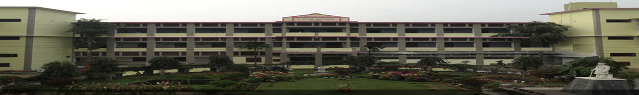 Marwari College, Bhagalpur - News & Articles Details