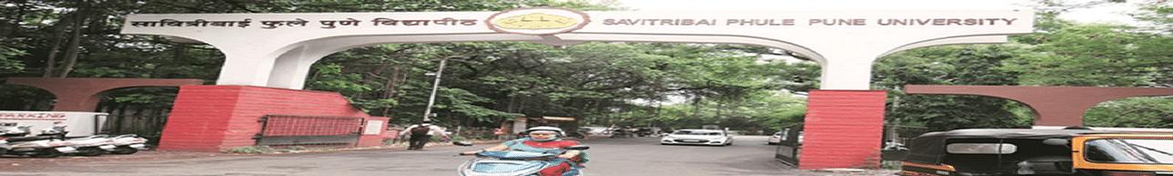 Sinhgad Institute of Pharmaceutical Sciences- [SIPS], Pune