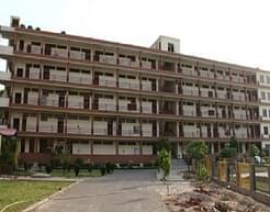 Lyallpur Khalsa College of Engineering - [LKCE], Jalandhar - News & Articles Details