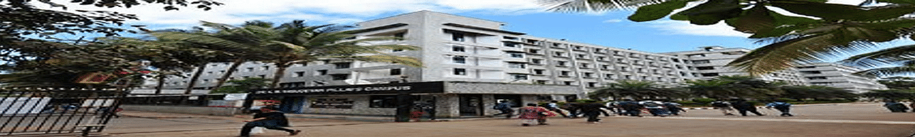 interior design colleges in navi mumbai admission