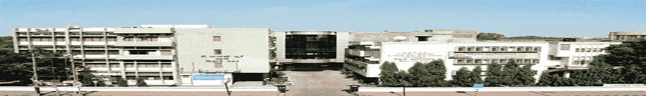 Shivaji Science College, Nagpur - Reviews