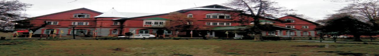 Sri pratap college, Srinagar - Photos & Videos
