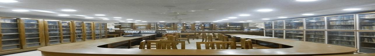Umes Chandra College - [UCC], Kolkata - Course & Fees Details
