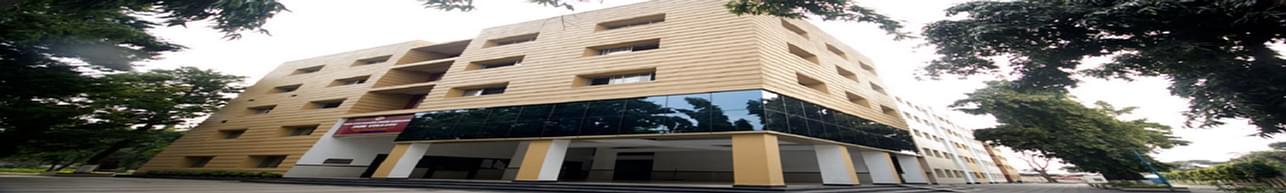 Tara Devi Harakh Chand Kankaria Jain College, Kolkata - Course & Fees Details